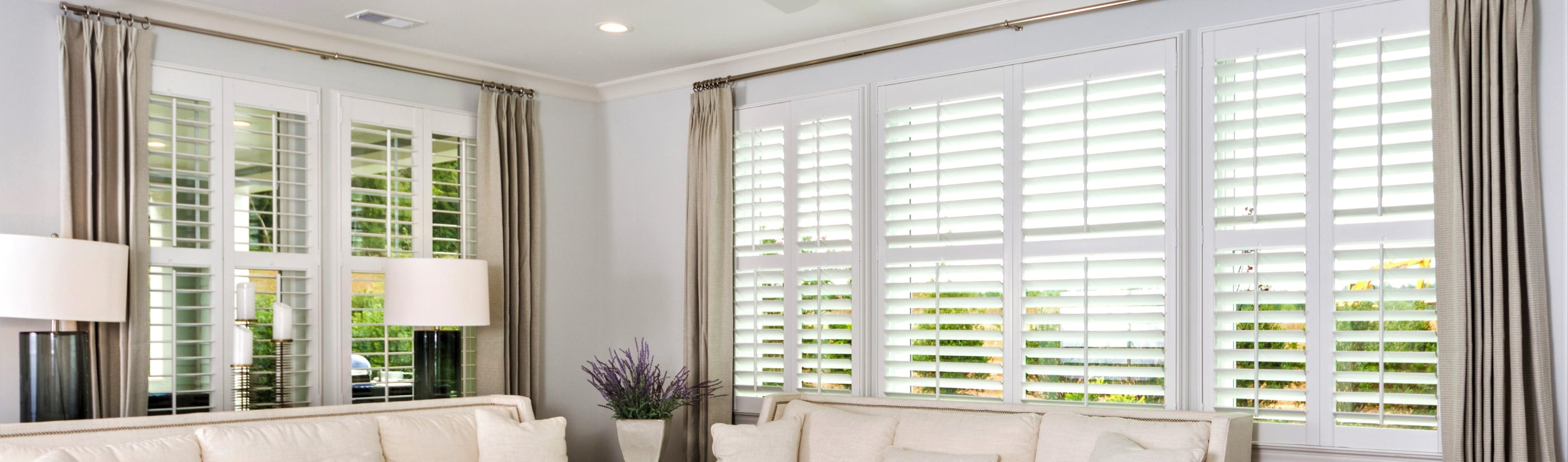 Polywood Shutters Paints In New Brunswick